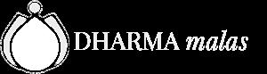 Dharma Malas – Vedic Astrology Gemstone Malas Logo