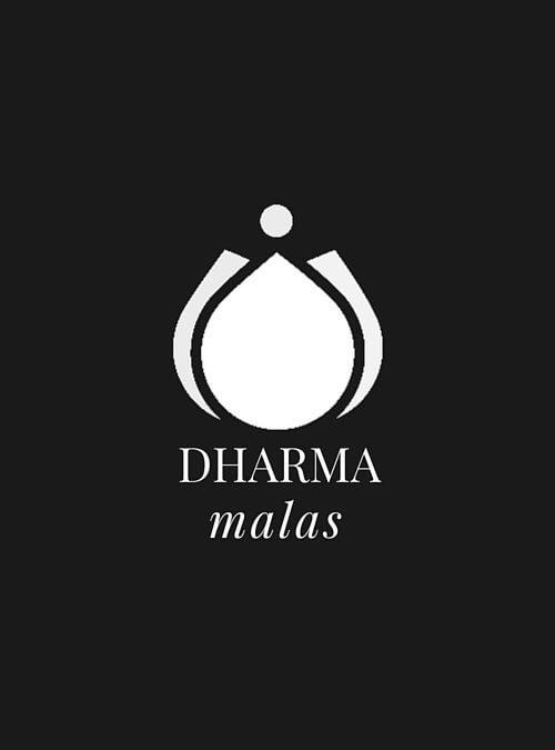 Dharma Malas