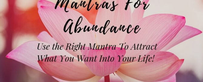 Mantra Archives | Dharma Malas - Vedic Astrology Gemstone Malas