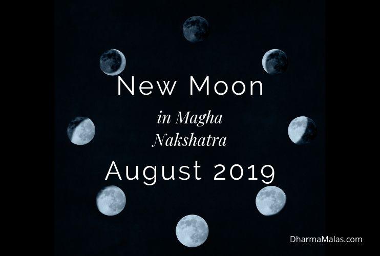 Gemstones for Saturn   Vedic Gem Therapy   DharmaMalas com