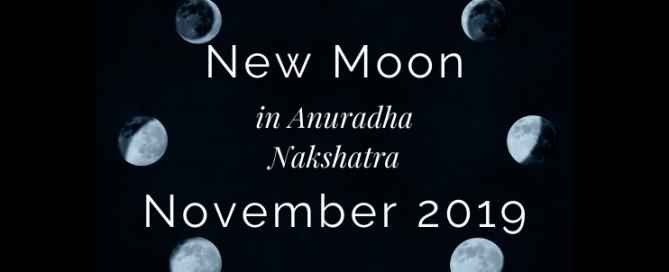 Nakshatras Archives Page 4 Of 5 Dharma Malas Vedic Astrology Gemstone Malas