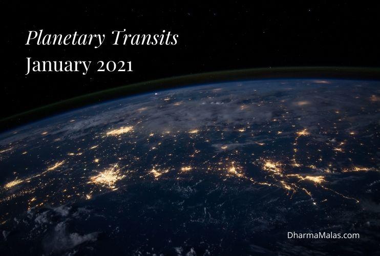 New moon february 2021 vedic astrology date