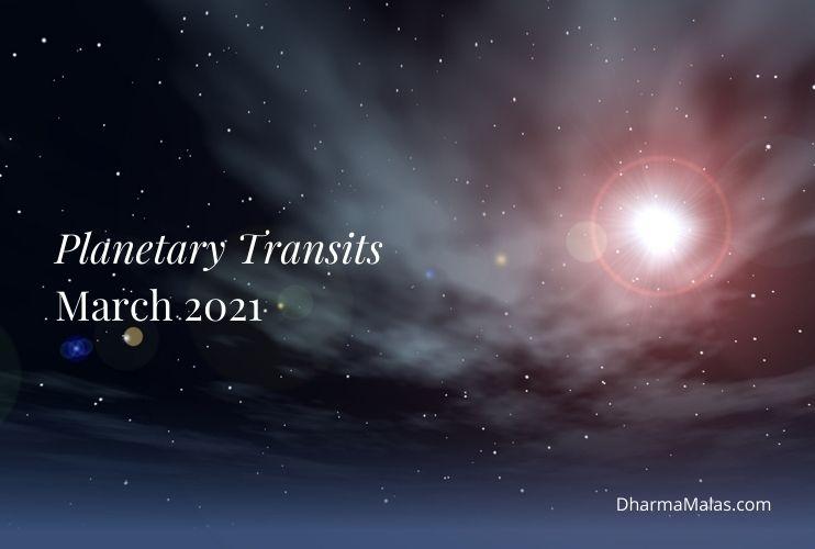 Jupiter Transit In Sagittarius 2021 Vedic Astrology